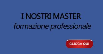 Master Professionali