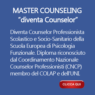 Master Counseling