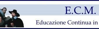 """[NAPOLI] Crediti ECM -Corso Professionale """"Benessere in gravidanza"""""""