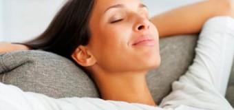 [FORMAZIONE] NAPOLI Corso Professionale Massaggio Antistress Funzionale