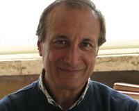 Luciano Rispoli Psicoterapia Funzionale: Intervista sul Modello