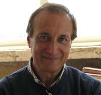 Luciano Rispoli psicoterapeuta