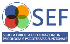 Psicologia Funzionale – SEF Scuola Europea Psicoterapia e Psicologia Funzionale