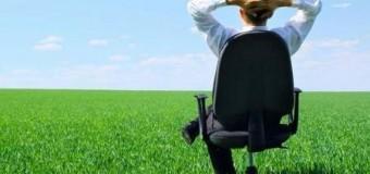 Diventare Psicoterapeuta dà maggiori opportunità lavorative