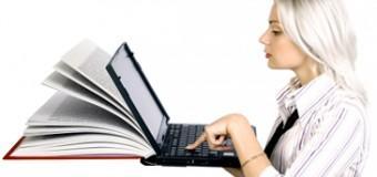 Formazione gratuita: i primi corsi del 2014