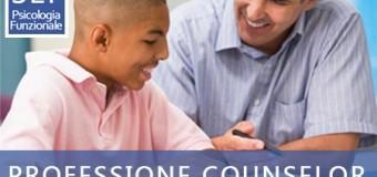 [TRIESTE] – Le caratteristiche e le abilità delle professioni d'aiuto: il Counselor
