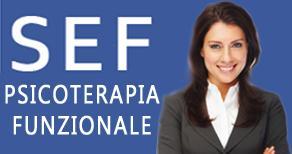 Scuola di Psicoterapia Firenze: proroga scadenza Borsa di Studio