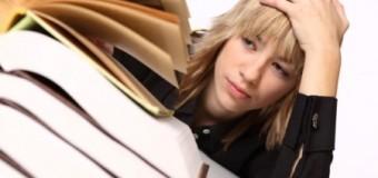 [TRIESTE] Facilitare l'apprendimento: i compiti, commettere errori e migliorare