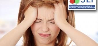 [MILANO] – Stress Cronico e cura dello stress