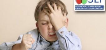 [TRIESTE] – Disturbo sull'apprendimento in età evolutiva. Deficit di attenzione e iperattività (DDAI)