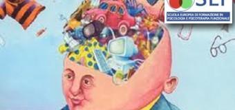 [NAPOLI] – Tossicodipendenza e nuove dipendenze (Seminario Gratuito)