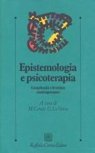 epsitempsi0001