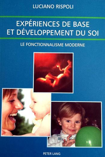 experiences-de-base-et-developpement-du-soi