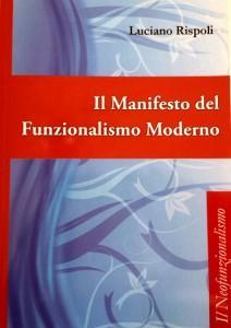 il-manifesto-del-funzionalismo-moderno