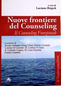 nuove-frontiere-del-counseling