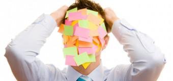 Scuola di Psicoterapia: Benessere dell'azienda e benessere dei lavoratori