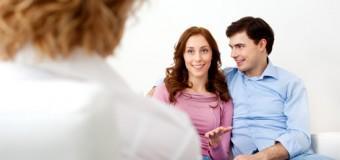 Counseling: la Metodologia Funzionale