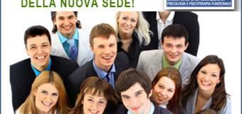 [ROMA] – Attacchi di panico: diagnosi e terapia (CFU) – Gratuito