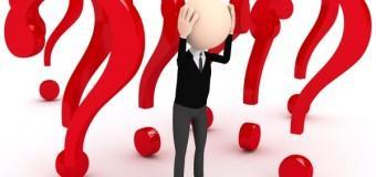 Stress: valutazione e intervento