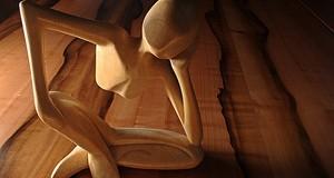 [BENEVENTO] SEMINARIO GRATUITO – Il Corpo in Psicoterapia