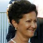 Paola Bovo Psicoterapeuta