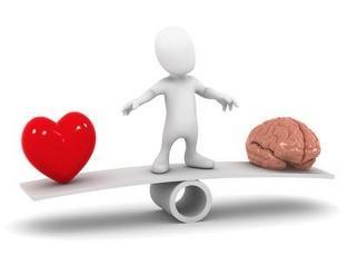 Psicoterapia Funzionale: il concetto di base del sé