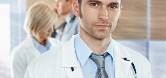 Perché anche ai medici conviene diventare Psicoterapeuti Funzionali