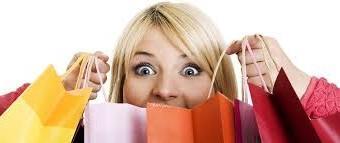 [NAPOLI] SEMINARIO GRATUITO Le nuove dipendenze: Shopping Compulsivo