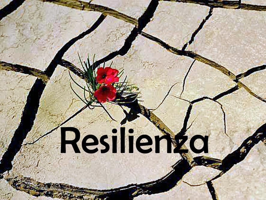 """Scuola di Psicoterapia: Il concetto di """"Resilienza"""" in Psiconcologia Pediatrica e Psicologia Funzionale"""