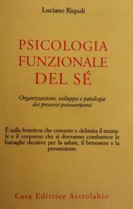 psicologia-funzionale-del-se