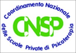 Immagine1 CNSP