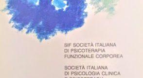 """Luciano Rispoli psicoterapia: Il Simposio Nazionale """"Il rapporto Corpo-Mente"""""""