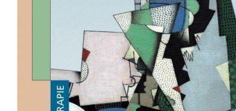 Luciano Rispoli – Il corpo in psicoterapia oggi | Libro