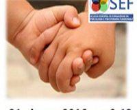 """[PADOVA] Seminario Gratuito """"Il contatto  in Psicoterapia"""" – Presentazione Scuola Psicoterapia"""