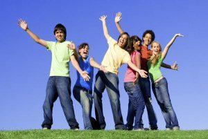 scuola_di_psicoterapia_funzionale_adolescenti