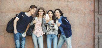 Scuola di Psicoterapia:L'adolescenza non è una malattia
