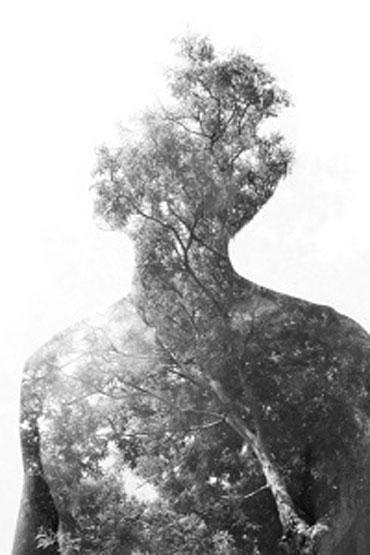 Scuola di Psicoterapia: intervenire sul Corpo in Psicoterpia