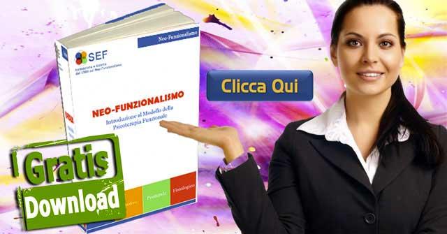 ebook psicologia funzionale pdf download