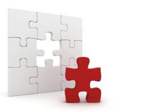 puzzle_psicologiafunzionale