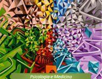 Luciano Rispoli: Integrazione mente-corpo