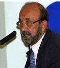 Rivista di Psicologia: Intervistiamo il Prof. Girolamo Lo Verso