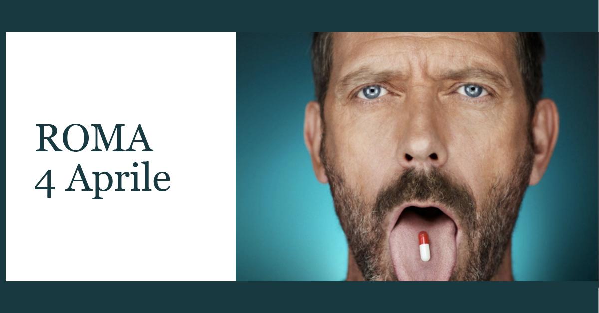 psicoterapia farmacologia seminario gratuito