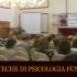 1990 TG2 (RAI) - Congresso Nazionale di Psicoterapia Corporea