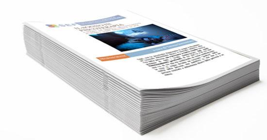 il sogno in psicoterapia ebook pdf gratis