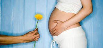 [NAPOLI] Corso Professionale Benessere in gravidanza e preparazione alla nascita
