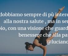 Luciano Rispoli Psicologia: Cefalee