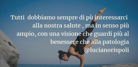 Luciano Rispoli Psicologo: Cefalee