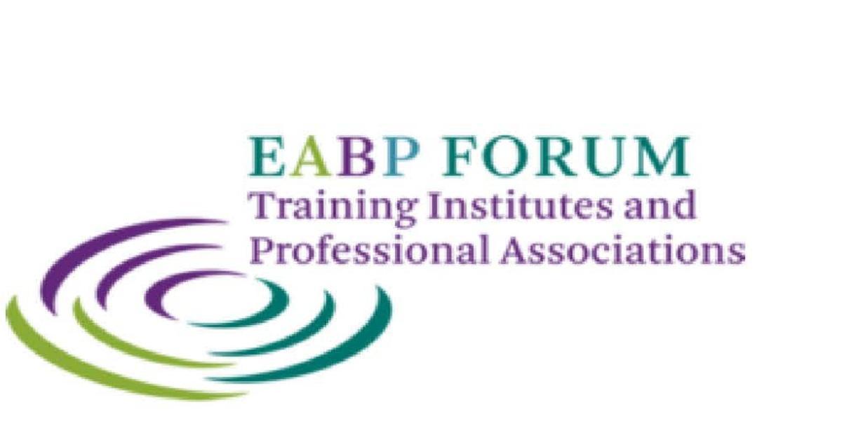 Scuola di Psicoterapia:Riaccreditamento EAPB
