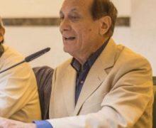 Luciano Rispoli-Psicologo Psicoterapeuta Intervista di Mattina 9 Neo-Funzionalismo salute e benessere I congresso