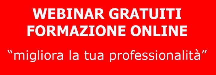 webinar psicologia gratuiti